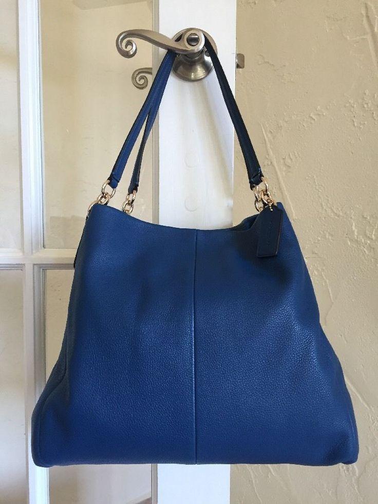 264 Best Coach Handbags Images On Pinterest Coach