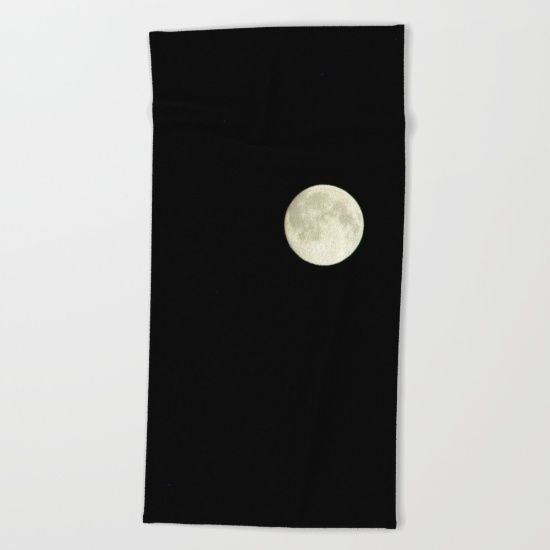 """Summer time with an full moon from Athens Sky!  New Line """"The moon over my balcony"""" by Azima store photo by dim chav! I Love this beach towel!!! Visit the link https://society6.com/product/the-moon-over-my-balcony-i7u_beach-towel?curator=azima #society6 #society6promo #society6home #shareyoursociety6 #summertowel #boho #yogalove #yoga #meditation #namaste #bohostyle #bohosoul #bohostylegirls #namaste #reiki #vegan #veganfun #naturelife…"""