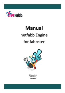 Manual cover.png