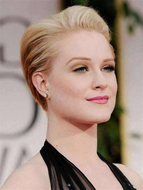 27 Frisuren für Prom Impfashion Alle News über