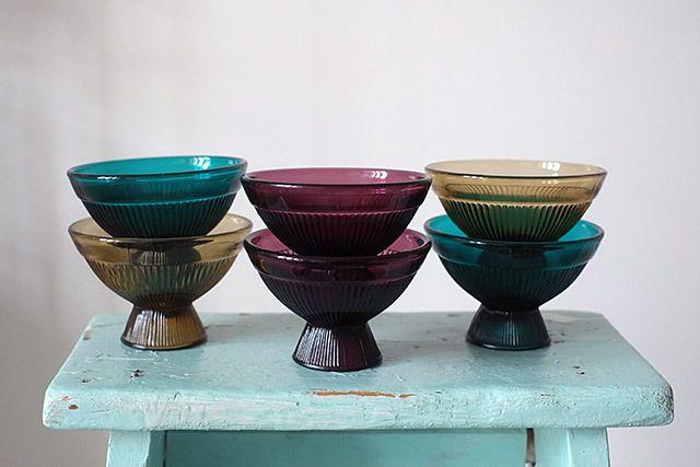nanny-still-bowls