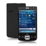 HP iPAQ 214 Pocket PC - 2 For Sale    Tags | #Ebay #Tech #HP #iPAQ #PocketPC #Microsoft #Windows