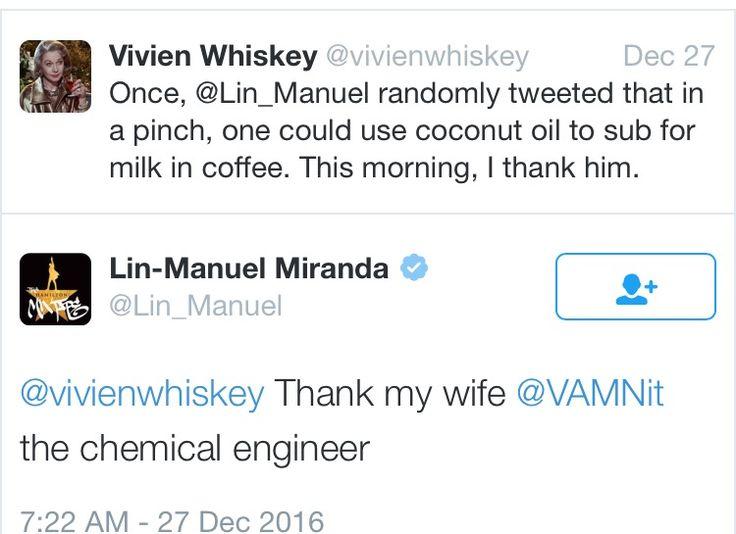 Thanks Vanessa :)
