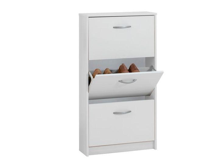 nobilia küchenplaner online internetseite bild der eedccccaaefdb jpg