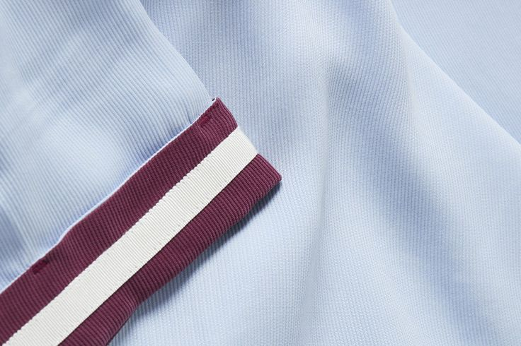 Pallor bluse Karen by Simonsen kapsel garderobe capsule wardrobe minimalisme