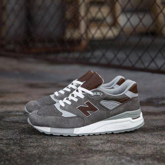 new balance 998 online shop