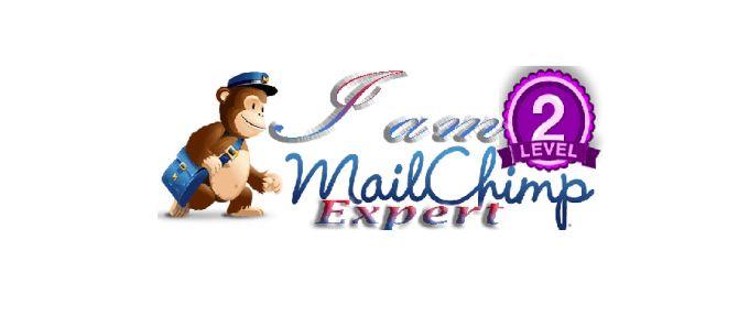 72 best Mail Chimp images on Pinterest | Email marketing, Blog tips ...