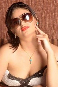 Hi I am Sanjana 23 years old, independent escort girl in delhi, a well educaded hi profile vip escort girl in delhi ncr genuine unique & luxury, busty & blonde escort services call +91-9576343414 Priya Singh. for booking escort services. beauty attractive and sweet sexy lady escort service in delhi ncr a girl friend experience holders escort service.