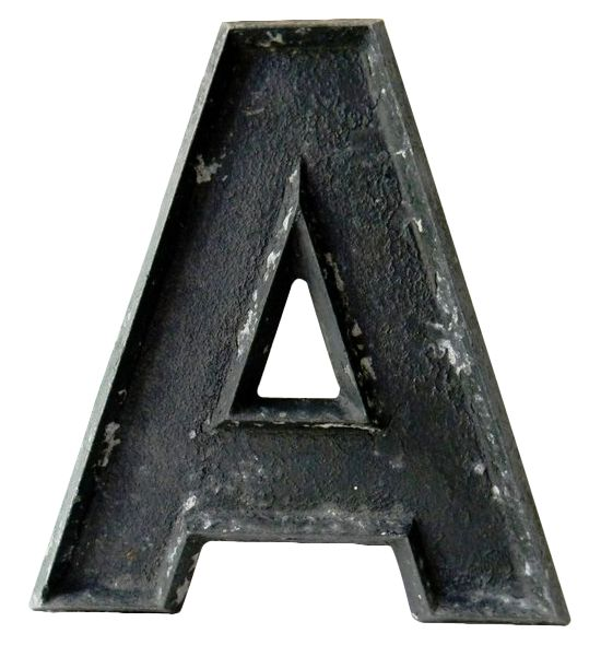 700 best The Letter A images on Pinterest