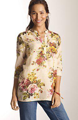 31 best images about Catalog Clothes -- J.Jill on Pinterest | Fair ...