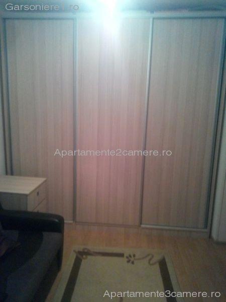 vanzare apartament 2 camere RAHOVA MARGEANULUI SECTOR 5
