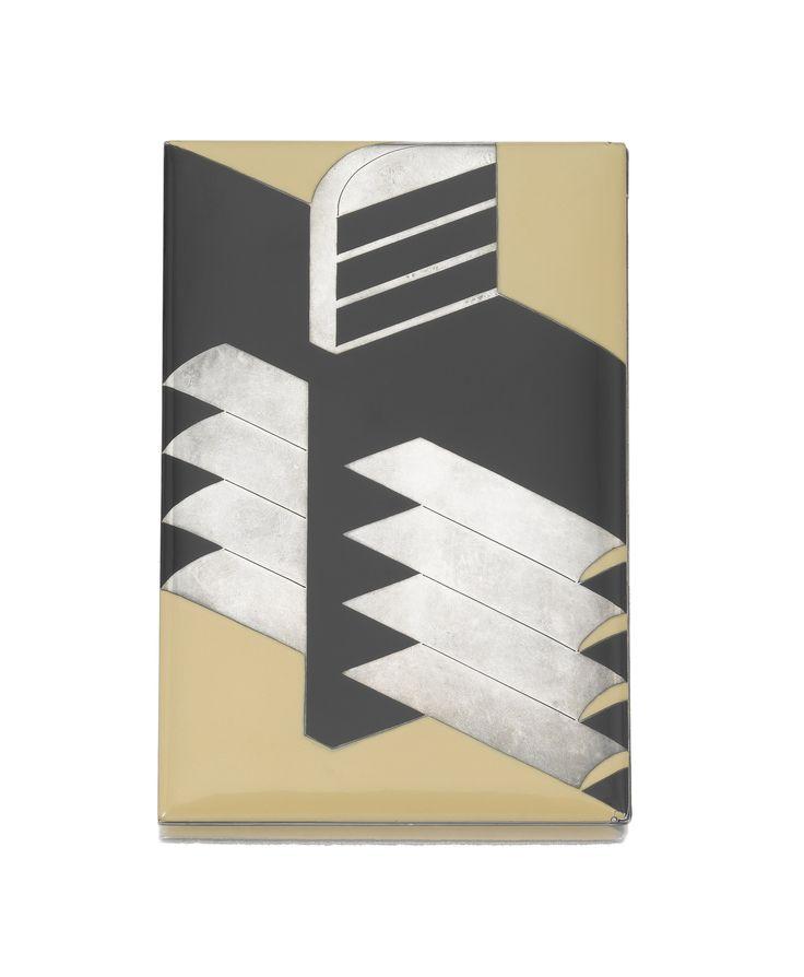 1108 Best Images About Cigarette Cases On Pinterest