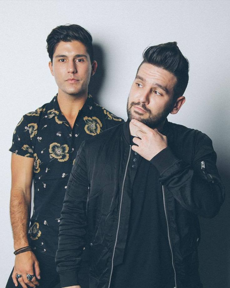 38 Best Images About Dan + Shay ♡ On Pinterest