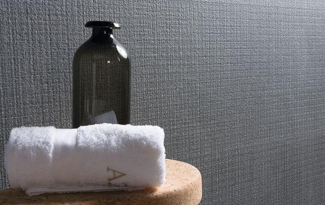 Magna Tiles Diorite Magna-Diorite-0 , Salle de bain, Effet effet tissu (papier de tenture), Effet effet pierre, Grès cérame émaillé, Céramique, revêtement sol, revêtement mural, Surface mate, Bord rectifié, Variation de nuances V2