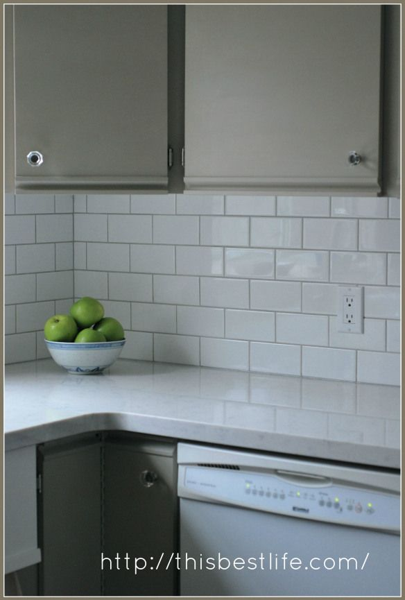 Melamine cabinets with oak trim painted cabinets matttroy for Best paint for melamine kitchen cabinets