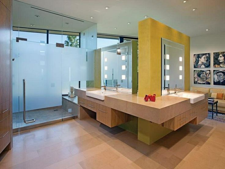 http://www.inmagz.com/1373-1419-modern-bathroom-and-spa-picture-galleryon bathroom interior