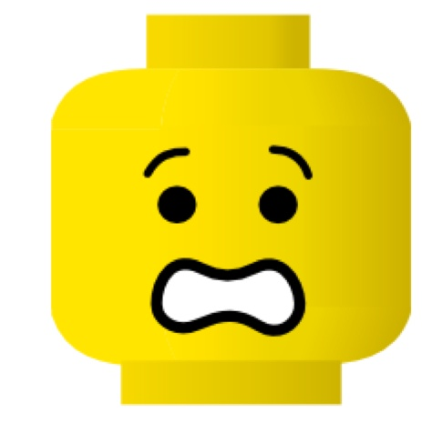 Cool...: Bored Minifig, Stickers Minifig, Minifig Head, Clip Art, Lego Parties, Brick Theme, Lego Smiley, Man Clipart, Lego Clipart