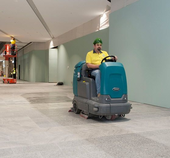 If you want to know more information please visit at http://cleaningcontractorsnsw.com.au/