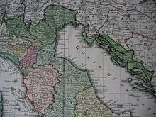 In last war with the Ottoman Empire By the year 1792, the once great Venetian merchant fleet had declined to a mere 309 merchantmen.