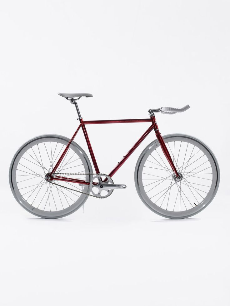 STATE BICYCLE , Cardinal Bisiklet #shopigo#shopigono17#shoponline#fashion#lifestyle#bicycle#cycle#sport#ride#bike#roadbike
