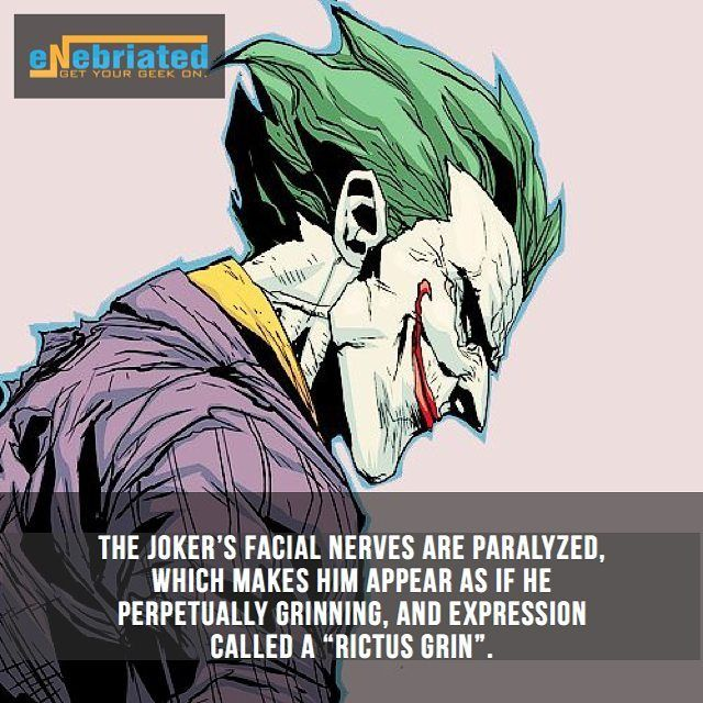 Love me some #joker ... my paps Nick name.  FOLLOW @eNebriated For More #awesome…