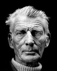 Samuel Beckett: Face, Jane Bown, Jane Brown, Samuel Beckett, Portraits, People, Samuelbeckett, Photography