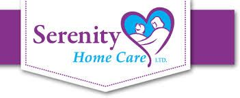 Serenity Home Care - Click Employment.