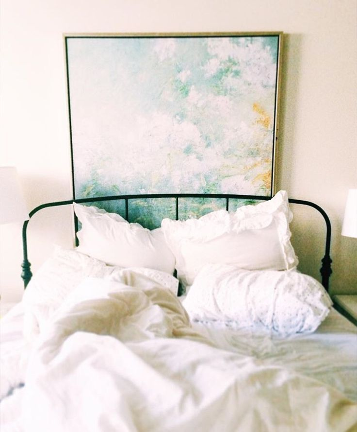 178 best Asian Home Decor images on Pinterest | Homes, Bathroom and ...