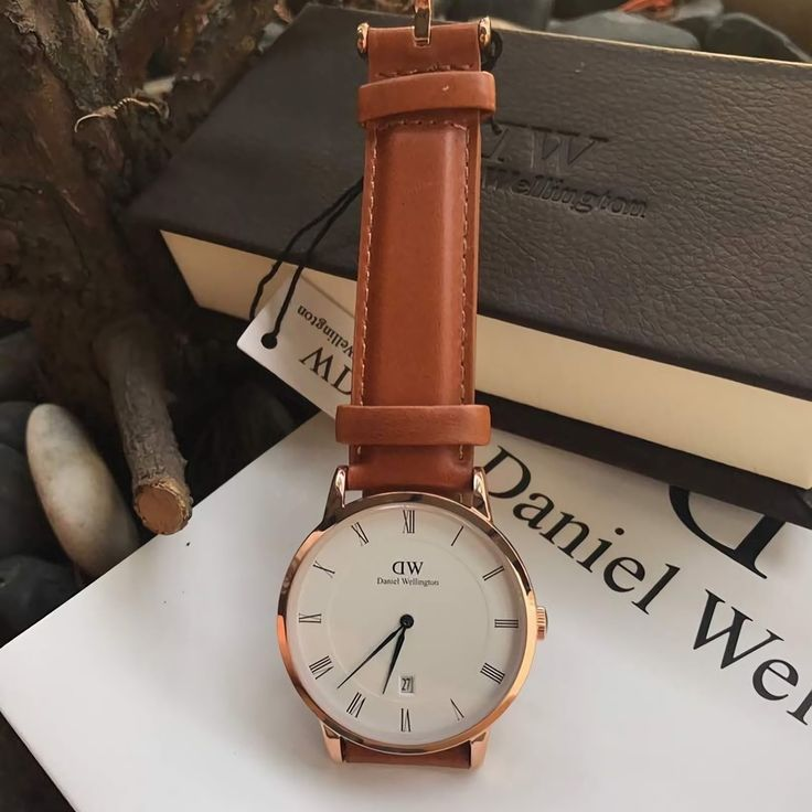 Excellent 90 best Jual Jam Tangan Daniel Wellington images on Pinterest  HG53