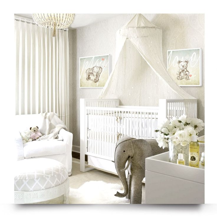 Inspirational room d cor ideas nurseries and kiddies rooms pinterest products vintage - Images of kiddies decorated room ...