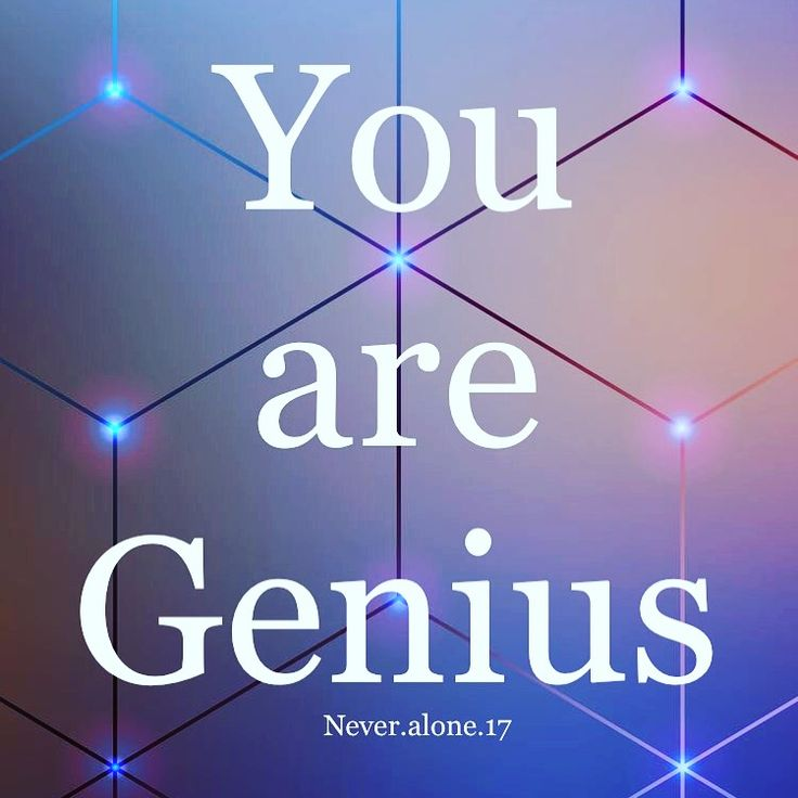 ⋈ You are unique, perfect. You are Genius ⋈ #magical #unique #perfect #genius #bliss #grateful #beyou #beyourself #youareperfect #beautifulyou #love #light #shine #share #namaste #never_alone_insta