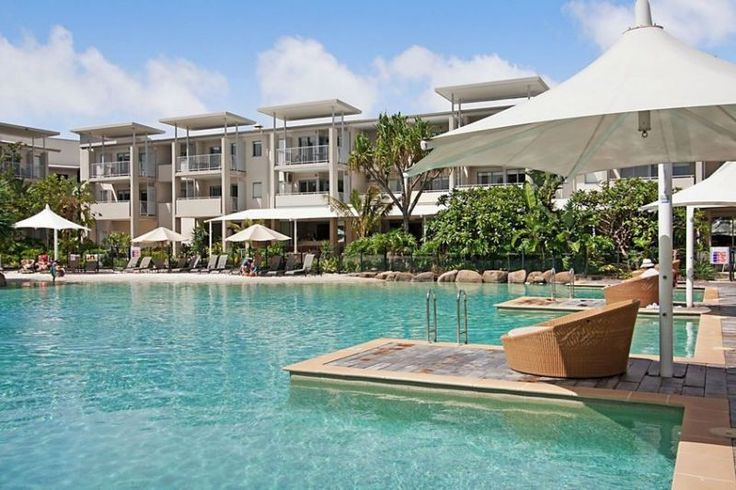 Sold property: Sold Price for 3202/1-25 Bells Boulevard - Kingscliff , NSW 2487