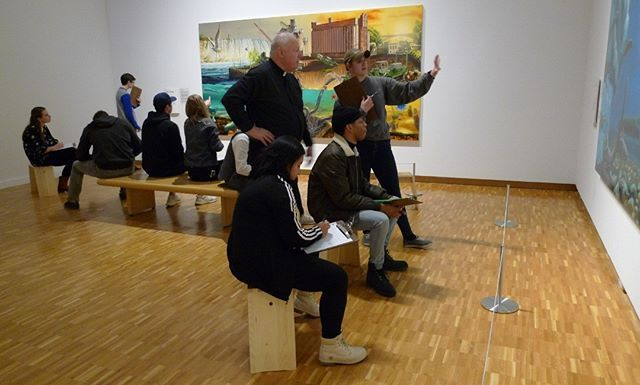 Fr Bretzkes Christian Faith In Cultural Contexts Globalizing