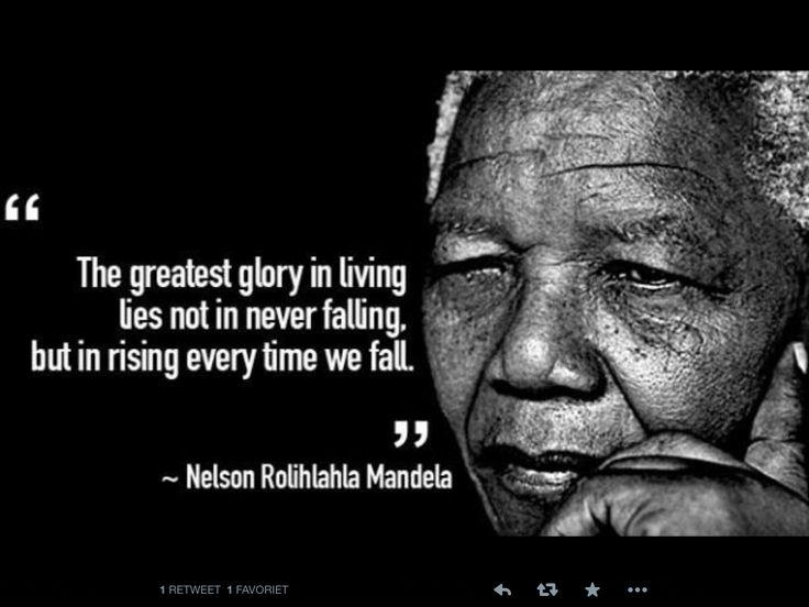 Citaten Nelson Mandela : Beste afbeeldingen van geschiedenis history oude