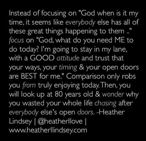 Heather Lindsey's photo.                                                                                                                                                                                 More