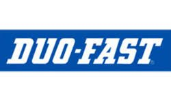 Image result for duo fast staplers logo