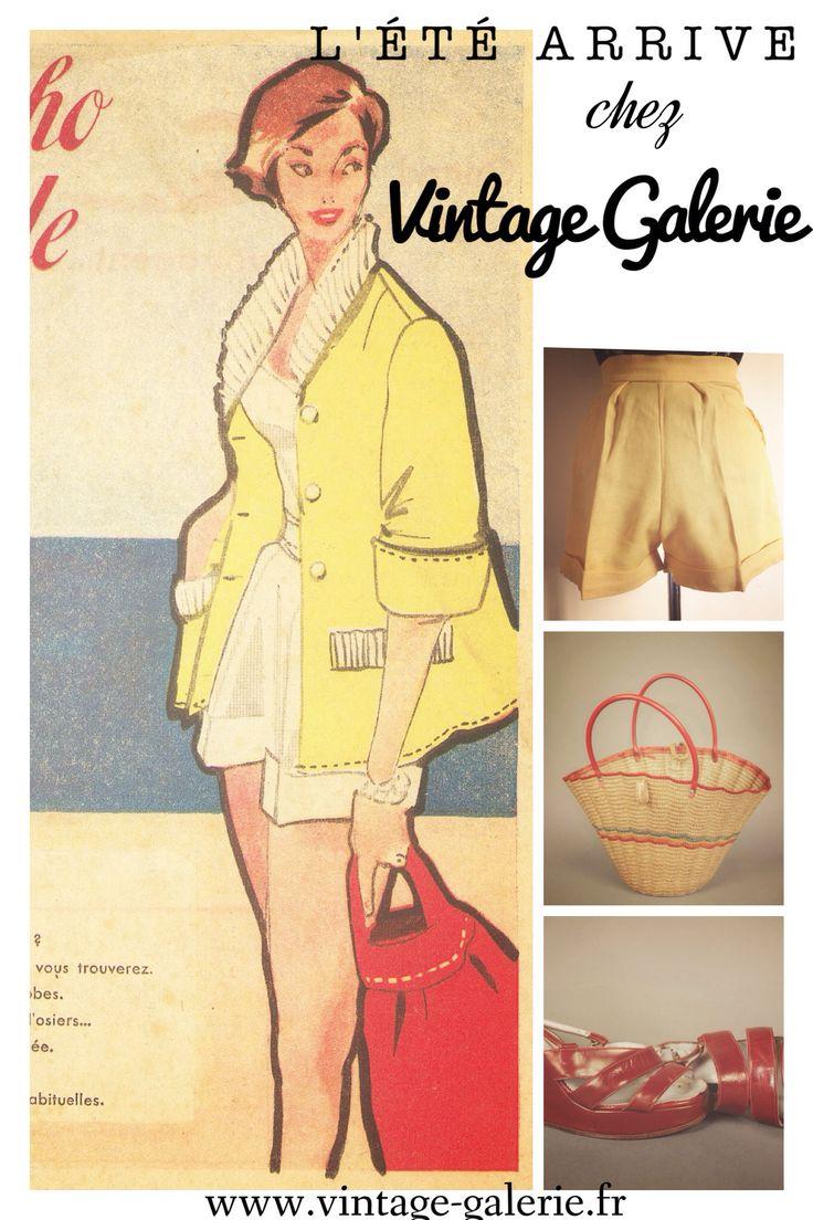 33 best vintage pin up t maillots de bain images on pinterest vintage swimsuits. Black Bedroom Furniture Sets. Home Design Ideas