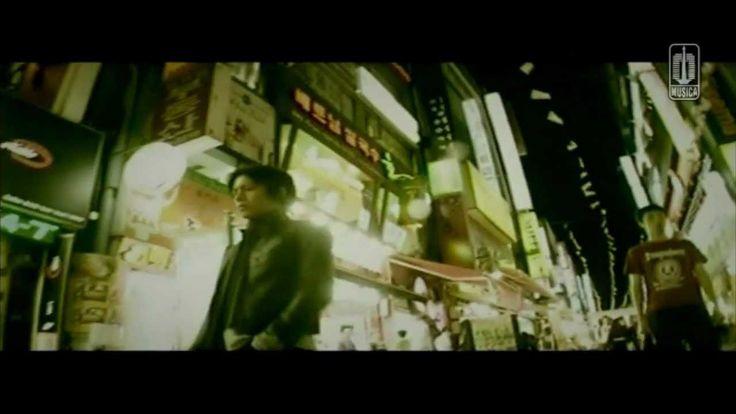 Peterpan - SALLY SENDIRI (Official Video) (+ daftar putar)