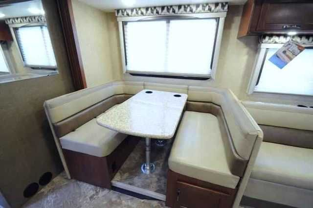 2016 New Thor Motor Coach A.C.E. 30.1 ACE W/2 Slide, Jacks, 15.0 A Class A in Texas TX.Recreational Vehicle, rv, 2016 Thor Motor Coach A.C.E. 30.1 ACE W/2 Slide, Jacks, 15.0 A/C, Ext TV, The Largest 911 Emergency Inventory Reduction Sale in MHSRV History is Going on NOW! Over 1000 RVs to Choose From at 1 Location!! Offer Ends Feb. 29th, 2016. Sale Price available at or call 800-335-6054. You'll be glad you did! *** *Family Owned & Operated and the #1 Volume Selling Motor Home Dealer in…
