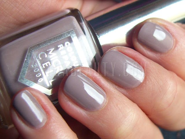 1000 ideas about nail repair on pinterest split nails. Black Bedroom Furniture Sets. Home Design Ideas
