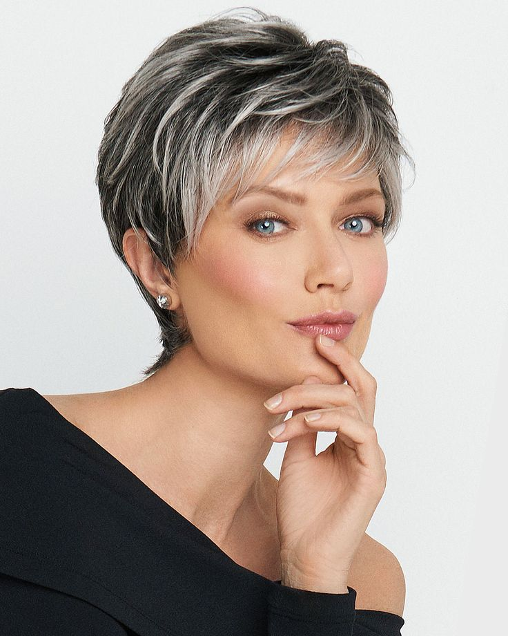 hair style for circle face best 25 razor cut hair ideas on razor cut bob 3993 | eedddd7adb01016e2ec401adc3993e2d