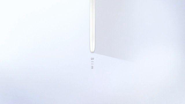 All Planning & Design: Plus X Project Director: Shin Myungsub, Byun Sabum, Huh Seungwon BX Planner: Lim Taesoo, Kim Minkyung Product Design: Goh Youngin, Lee hymn Movie Design: Goh seongwoo Sound Design: Stone Sound