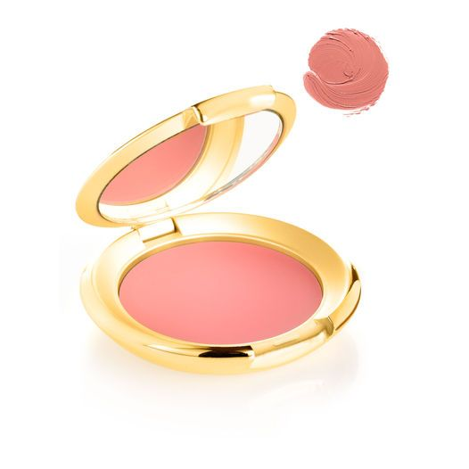 Ceramide Cream Blush by Elizabeth Arden From ElizabethArden.com