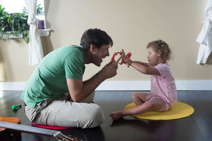 """music therapy case study autism Home » pro » parenting » reflections from a children's therapist  """"the effects of music therapy  children with autism food for thought: this study makes."""