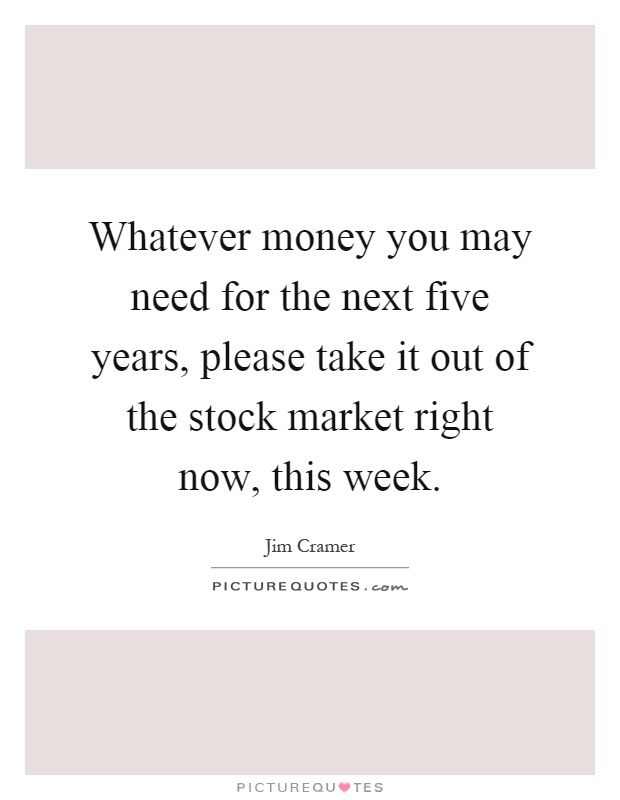 25 Best Stock Market Quotes On Pinterest Stock Quotes
