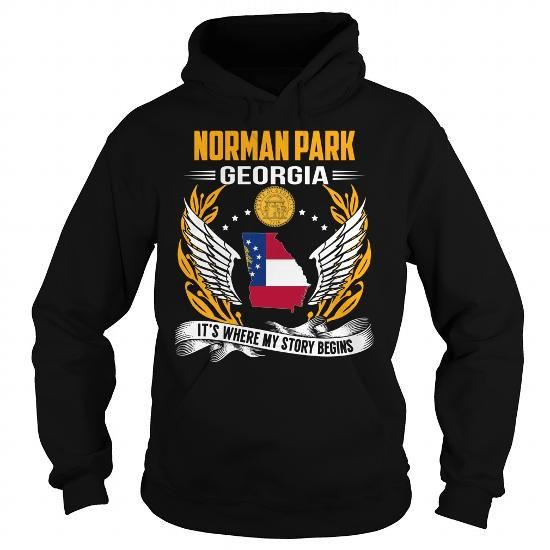 Norman Park, Georgia - Its Where My Story Begins #name #NORMAN #gift #ideas #Popular #Everything #Videos #Shop #Animals #pets #Architecture #Art #Cars #motorcycles #Celebrities #DIY #crafts #Design #Education #Entertainment #Food #drink #Gardening #Geek #Hair #beauty #Health #fitness #History #Holidays #events #Home decor #Humor #Illustrations #posters #Kids #parenting #Men #Outdoors #Photography #Products #Quotes #Science #nature #Sports #Tattoos #Technology #Travel #Weddings #Women