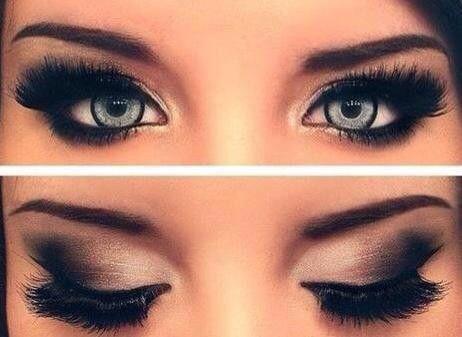 Eyelash. ✨