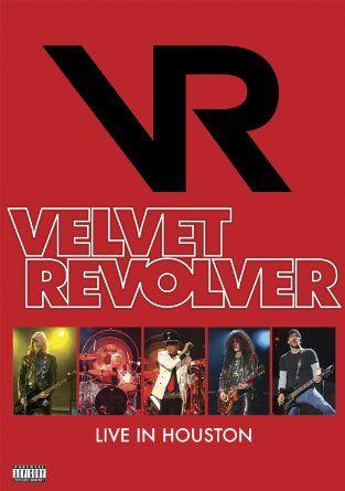 velvet revolver slither mp3 free