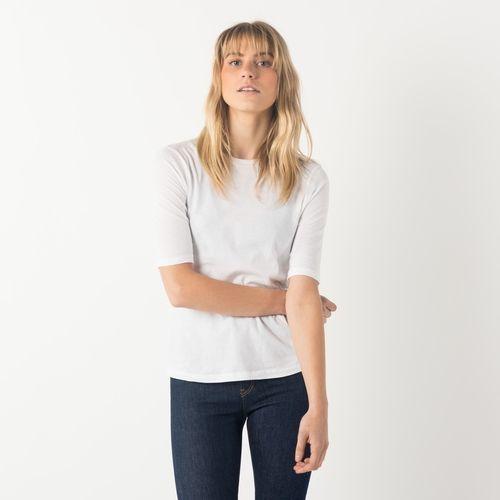 Cebel Top - White