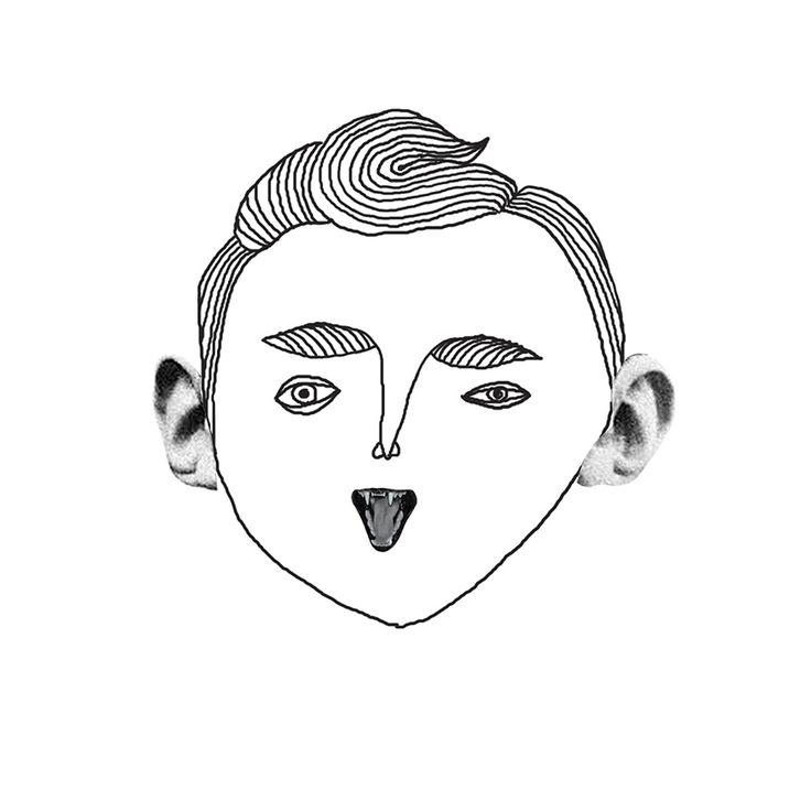 Drac-boy